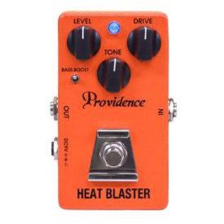 Providence Audio Providence   HBL-4 Heat Blaster