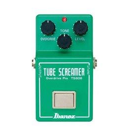 Ibanez   TS-808 Tube Screamer