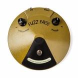 Dunlop   EJ-F1 Eric Johnson Fuzz Face