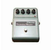 Maxon Maxon Vintage Series DS830 Distortion Master