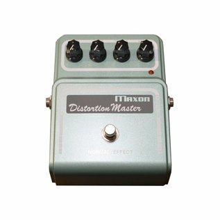 Maxon Maxon Vintage Series DS830 Distortion Master