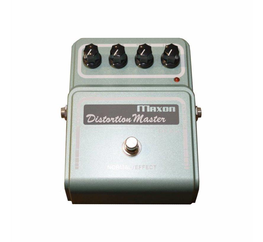Maxon Vintage Series DS830 Distortion Master