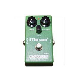 Maxon Maxon   Reissue Series OD-808 Overdrive
