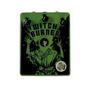 Black Arts Toneworks Black Arts Toneworks Witch Burner