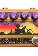 Black Arts Toneworks Black Arts Toneworks Black Sheep