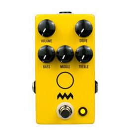 JHS JHS Pedals Charlie Brown v4