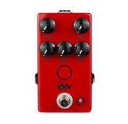 JHS JHS Pedals angry Charlie v3