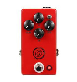 JHS JHS Pedals @ Andy Timmons signature