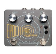 Catalinbread Catalinbread Epoch Pre