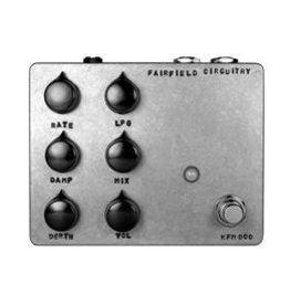 Fairfield Circuitry Fairfield Circuitry Shallow Water Modulator