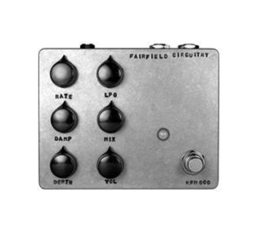 Fairfield Circuitry Shallow Water Modulator