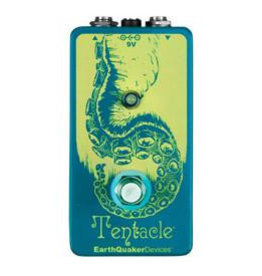 Earthquaker Devices Earthquaker Devices Tentacle