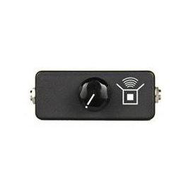 JHS JHS Pedals little black amp box
