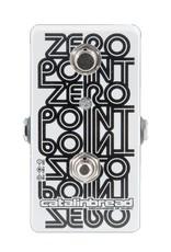 Catalinbread Catalinbread Zero point