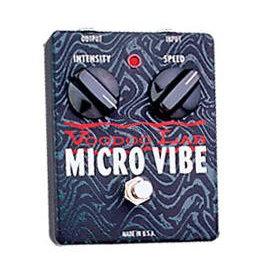 Voodoo Lab Voodoo Lab   Micro Vibe