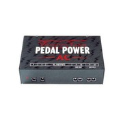 Voodoo Lab Voodoo Lab Pedal Power AC