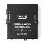 MXR MC-406 CAE Buffer