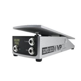 Ernie Ball Ernie Ball  Vomume pedal Jr. 250k passive