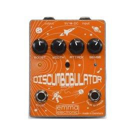 Emma Electronics Emma Electronics Discumbobulator v2
