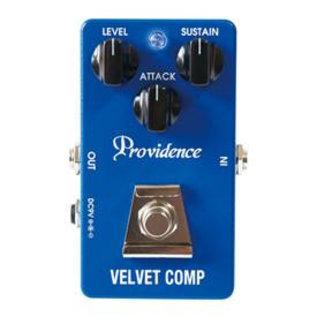 Providence Audio Providence   VLC-1 Velvet Compressor
