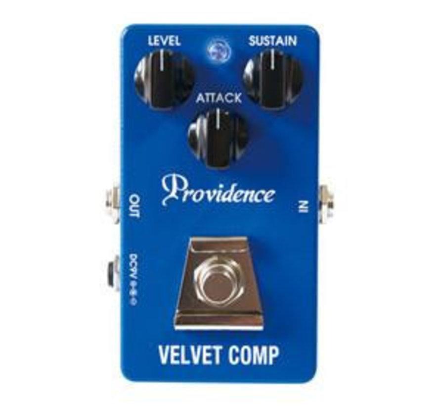 Providence   VLC-1 Velvet Compressor