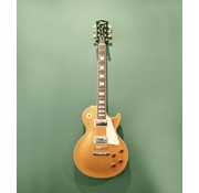 Tokai Tokai LS 122 Gold top