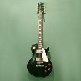 Tokai Tokai LS 122 Solid black