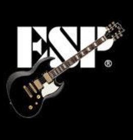 ESP/LTD ESP/LTD Viper-256 black