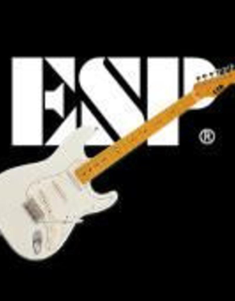ESP/LTD ESP/LTD ST-213 r/n olympic white