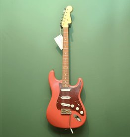 Nash Nash Guitars S-63 dark salmon