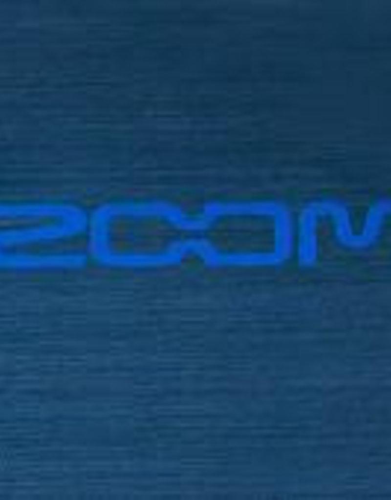Zoom AD-17 adaptor