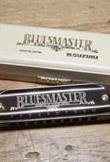Suzuki Bluesmaster M-250 Eb