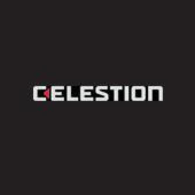 Celestion Vintage 30 75w 16ohm