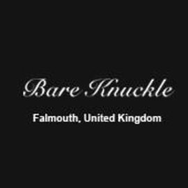 Bare Knuckle Pickups 280k CTS regular pot