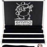 Emma Electronics Emma Electronics Amarhyll 76 HC