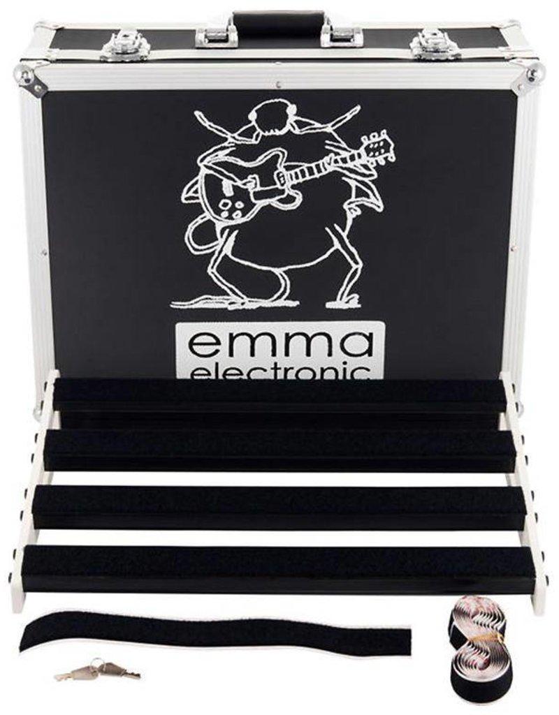 Emma Electronics Emma Electronics Amarhyll 61 HC