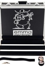 Emma Electronics Emma Electronics Amarhyll 44 HC