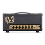 Victory Amplification Victory Amps The Sheriff 44