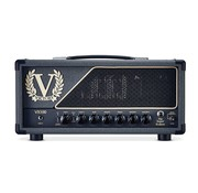 Victory Amplification Victory Amps VX100 The Super Kraken