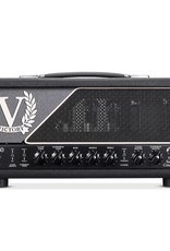 Victory Amplification Victory Amps V130 Super Countess