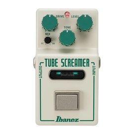 Ibanez   NTS NU Tube Screamer