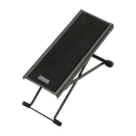 Ibanez IFR-50M metal footrest
