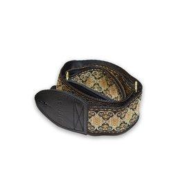 Souldier Souldier Persian black strap