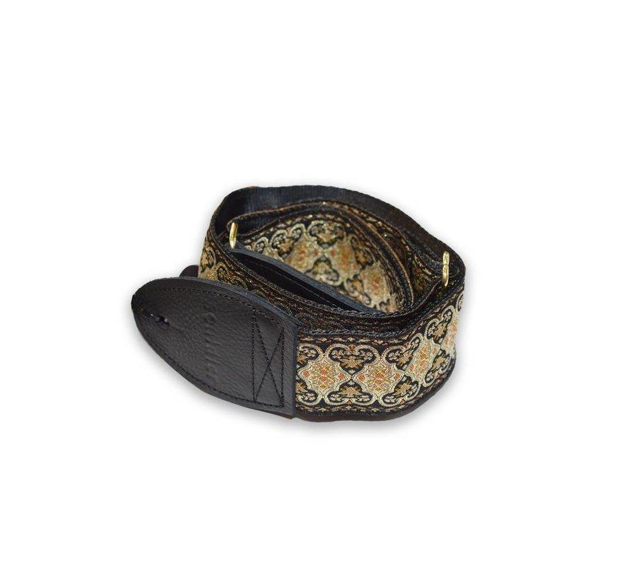 Souldier Persian black strap