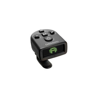 Planet Waves NS micro tuner v3