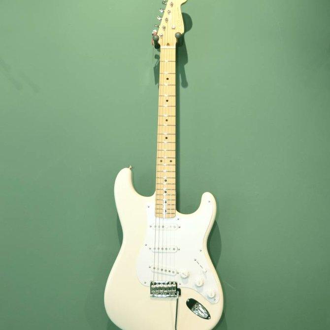 Tokai Tokai ST 88A vintage white m/n