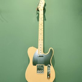 Tokai Tokai TE 88A blonde m/n