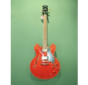 Tokai Tokai ES 138 transparent red