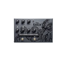Victory Amplification Victory Amps V4 The Kraken