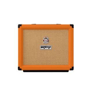 Orange Orange Rocker 15 combo